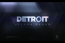 底特律:变人图片