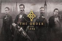 教团:1886