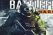 战地:硬仗-最高难度流程视频攻略