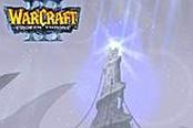 《魔兽争霸3冰封王座》战役速通流程视频