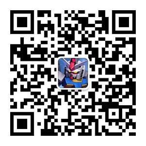 澳门金沙官方网站 33