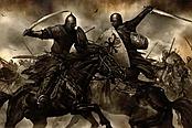 《骑马与砍杀战团》村庄及城镇任务攻略
