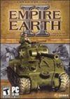 地球帝國2