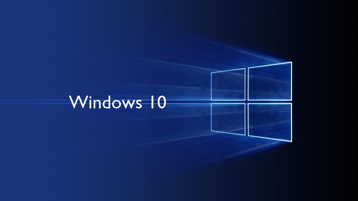 winxp 纯净版 gho,Windows10游戏模式并非独有 XB1和天蝎座也受益