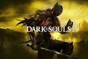 《黑暗之魂》十大铠甲及主人背景资料盘点