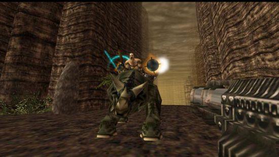 重制有望?玩家拍挖走卖获得N64恐龙猎人游戏源码