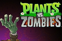 植物大战僵尸年度版图片