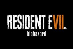 生化危机7海立方 国际娱乐