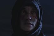 《战地1》最高难度剧情视频