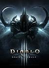 暗黑破坏神3:死神之镰
