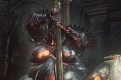 《尼尔机械纪元》全武器收集攻略