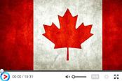 《钢铁雄心4》加拿大玩法解说视频攻略