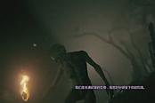 《逃生2》全剧情流程解说视频