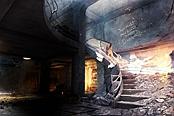 《使命召唤12:僵尸编年史》内容曝光 新预告