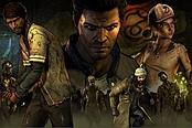 《行尸走肉:第三季》最终章预告 生存还是死亡