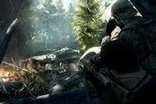 《狙击手幽灵战士3》全剧情、全收集图文攻略