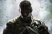 《狙击手幽灵战士3》全流程剧情视频攻略