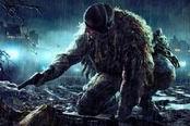 《狙击手幽灵战士3》全任务图文流程攻略