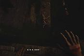 《逃生2》老戴实况解说流程视频
