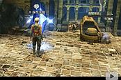 《最终幻想12:黄道年代》章节流程解说视频