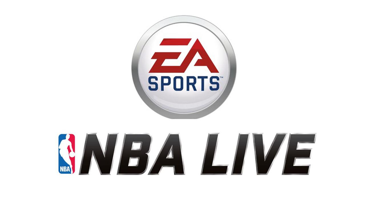 重庆美食_《NBA Live 18》发售日/封面球星颁发 火箭队哈登亮相