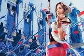 《最终幻想12》弱模式公会讨伐及BOSS战极限图文攻略