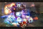 轩辕传奇-紫色坐骑怎么获取 紫色坐骑捕获方法