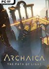 Archaica:光之路 简体中文版