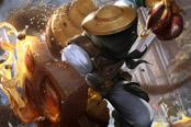 《英雄联盟》9.19测试服:香炉再获加强 风女增新被动