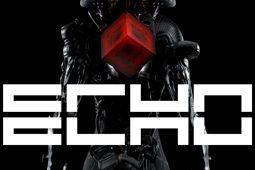 ECHO图片