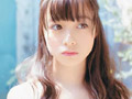 靠脸在吃饭?日本网友票选九位花瓶般女星