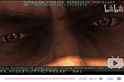 《星际争霸2》全战役0科技残酷难度流程视频