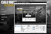 《使命召唤14》单人战役剧情流程视频攻略
