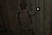 《恶灵附身2》乌鸦彩蛋获得方法视频