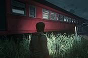 《恶灵附身2》无限刷升级点数及武器零件技巧视频指南