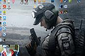 《刺客信条起源》8折购买游戏视频教程