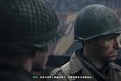 《使命召唤14》视频攻略 全剧情流程视频攻略
