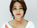 韩国Gstar游戏展美女合集 大长腿MM堪比选美盛宴
