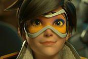 《守望先锋》下周开启免费试玩 游戏半价促销