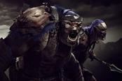 《中土世界:战争之影》新DLC发布 嗜血部落虐玩家