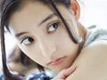 日媒票选2017年爆红女优Top10的美照欣赏