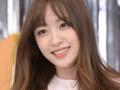 一笑心都化了!韩媒评网友心中最可爱的九位女星美图赏