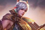 《王者荣耀》近期新英雄平衡性都差 官方公开致歉