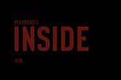 《Inside》全物品收集及隐藏结局图文攻略