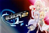 《疾旋战姬:极速对决2》登陆Steam 3月7日发售