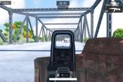 《狙击手训练营》上线Steam FPS专业训练游戏