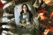 《王国之心3》于今年三季度上市 FF15主角将客串