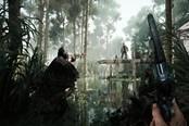 《猎杀:对决》BETA封测日期颁布 随机选中玩家