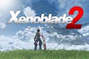 任天堂《异度之刃2》追加DLC正式配信 新任务展开