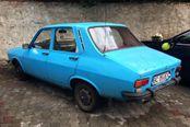 飙车不止:Dacia轿车系列介绍
